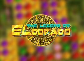 The Legend of Eldorado