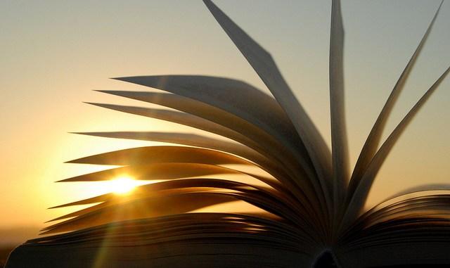 """Sala dell'Editto, presentazione del libro """"La miniera delle meraviglie"""""""