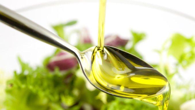 L'oro di Spello Festa dell'olivo e Sagra della bruschetta, dal 10 al 12 febbraio