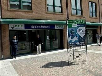 BCC di Spello e Bettona nuove regole per i contributi di solidarietà