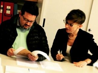Bando per l'ammissione gratuita al servizio di refezione scolastica a Cannara