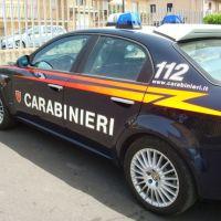 Rappresentante di gioielli derubato a Spello, furto da 300mila euro