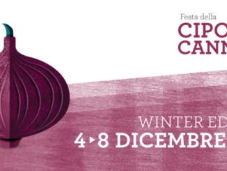 """Festa della Cipolla di Cannara, prime info sulla """"Winter Edition"""""""