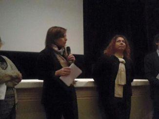 Festival del Cinema di Spello: successo con Britti e We Word