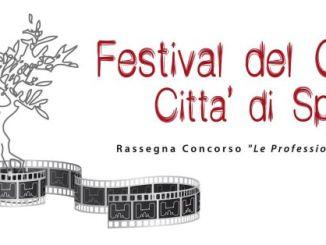 Festival del Cinema, sarà presentato a Perugia il 28 gennaio