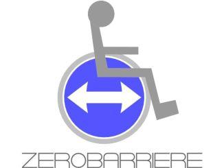 Disabilità, Cannara ha celebrato la ricorrenza