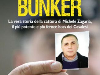 "Festival Cinema Spello presentato ""L'Ultimo bunker"""