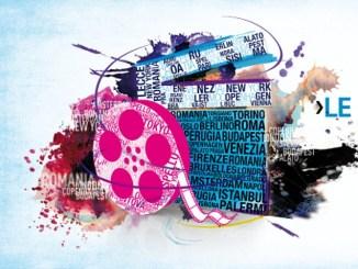 Spello, Festival del Cinema, tutti i vincitori