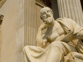Festa di Scienza e Filosofia, anteprima a Spello Ospite il fisico e genetista Edoardo Boncinelli