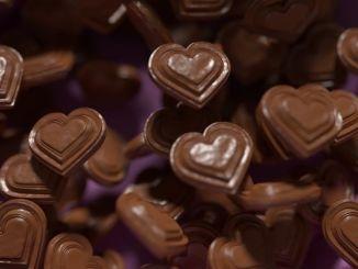 Festival Cinema: il 'set' si sposta nella Casa del Cioccolato