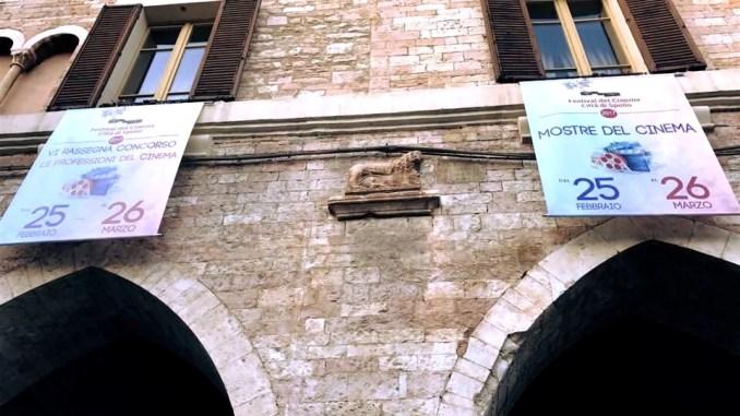 Il Festival del Cinema ai nastri di partenza, sabato l'inaugurazione a Spello