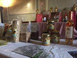 Spello celebra il suo oro tra tradizione e innovazione