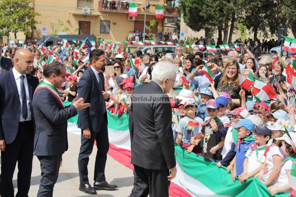 presidente-della-repubblica-spello-infiorata-mosaici (1)