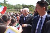 presidente-della-repubblica-spello-infiorata-mosaici (14)