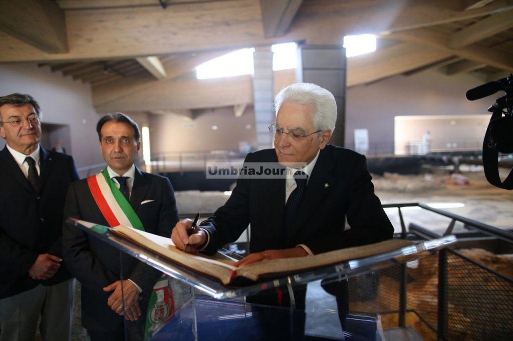 presidente-della-repubblica-spello-infiorata-mosaici (7)