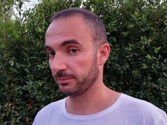 Alessandro Baldacci saluta il Cannara calcio, è stato bello ma …