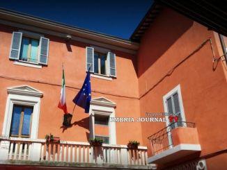 Assegnazione delle case popolari a Cannara modifica regolamento