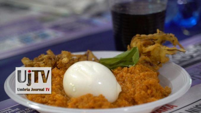 Ultimi giorni per partecipare alla Festa della cipolla di Cannara