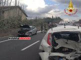 INCIDENTE SPELLO