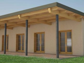 Centro polivalente Capitan Loreto, a settembre i lavori della nuova struttura