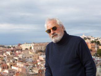 Il Festival del Cinema di Spello ed i Borghi Umbri verso la chiusura