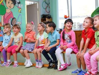 Cannara rivendica il proprio diritto alla scuola dell'infanzia statale