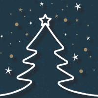 Al via il ricco calendario degli eventi di Spello in festa, Natale e dintorni