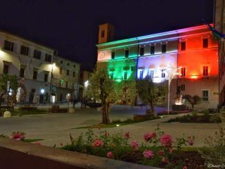 Notte romantica, anche Spello aderisce al format dei Borghi più belli d'Italia