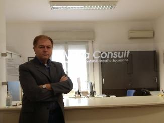 Dimissioni del Consigliere, Irre Cannara, Sandra Ceppitelli, la verità