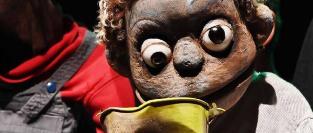 Teatro di Domenica spettacoli per ragazzi, a Spello dal 25 ottobre