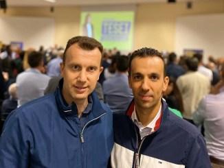 Spello, il Gruppo Lega chiede dimissioni della vice presidente Mariotti