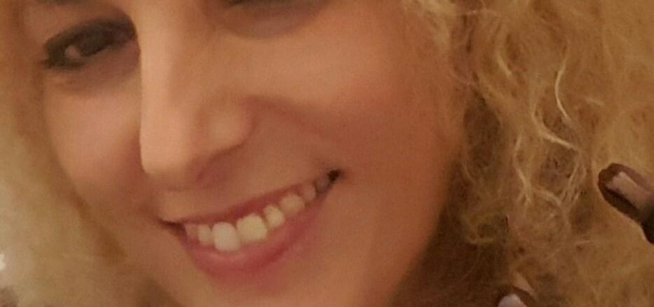 Muore Rita Salari, travolta da camion mentre era in bicicletta a Foligno