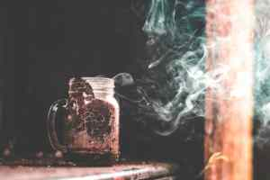 Powerful Free Break Up Spells That Work Immediately - Spells