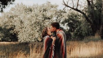 Love Spells That Work Fast - Free Love Spells That Work Fast In Minutes