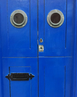 Image result for examples of pareidolia
