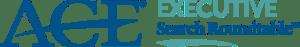 ESR_logo_CMYK