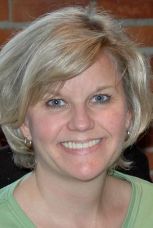 Katherine Johnson Schneider