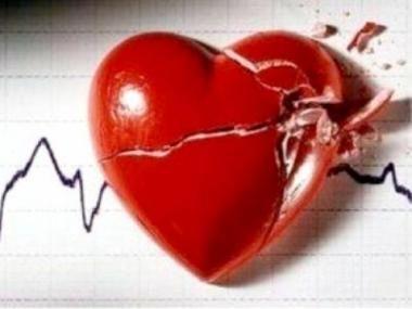Quella ferita al cuore… di Tivoli