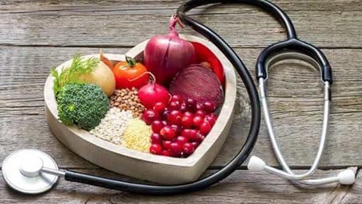 Una sana alimentazione per la sclerosi multipla