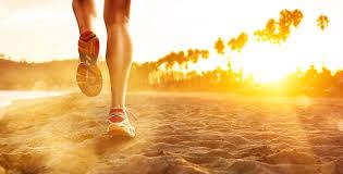 Fare sport: fenomeno sociale e sanitario emergente