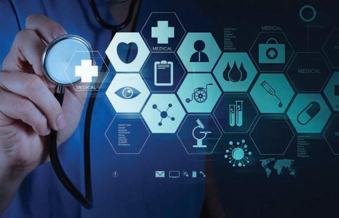 Costo-beneficio dell'impiego di tecnologie diagnostiche d'eccellenza