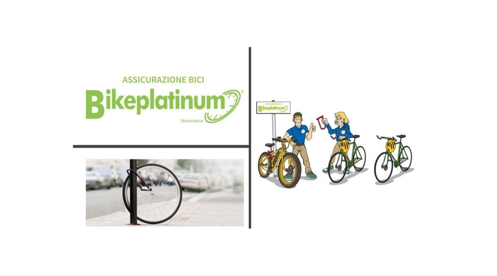 Bikeplatinum