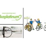 Bikeplatinum: l'assicurazione bici che protegge anche dal furto su strada!