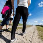 Voci dalla pandemia: lo sport con Spels
