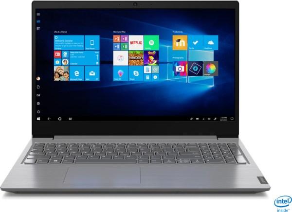 Notebook Lenovo Spena Computer
