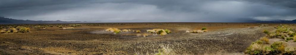 cropped-Desert-Rain.jpg