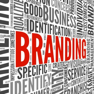 branding, brand