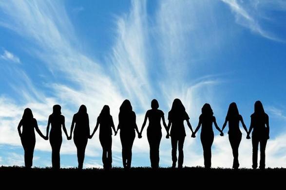 women, empowerment