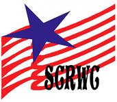 SCRWG