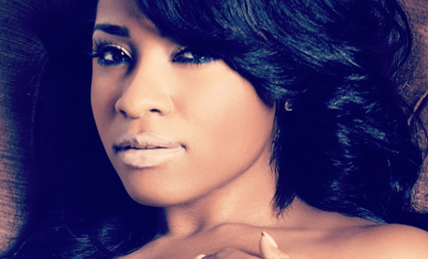 Toya Wright's Brothers were killed in New Orleans.